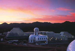 bio-2-sunset